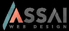 Assai Web Design